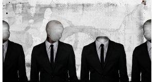 همنوایی اجتماعی- سایت تخصصی روانشناسی