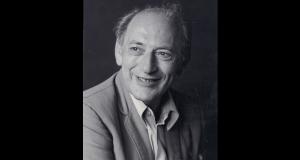هنری تاجفل- سایت تخصصی روانشناسی