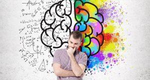 حافظه فعال- سایت روانشناسی دکتر کامیار سنایی