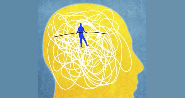 درمان شناختی رفتاری- سایت روانشناسی دکتر کامیار سنایی