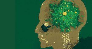 ذهن ناخودآگاه- سایت روانشناسی دکتر کامیار سنایی
