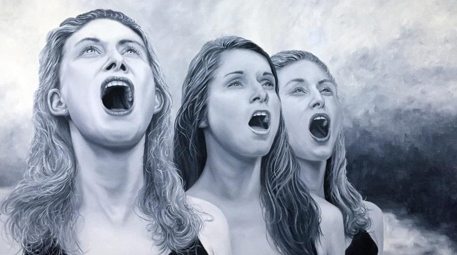 تصویر از مراحل سایکوسکشوال – شناخت جنبههای روانی امیال جنسی