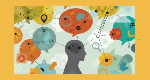 مدل چندمخزنی حافظه- سایت روانشناسی دکتر کامیار سنایی