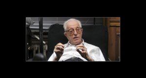 آلبرت الیس- سایت روانشناسی دکتر کامیار سنایی