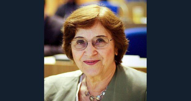 آن ماری تریسمن- سایت روانشناسی دکتر کامیار سنایی