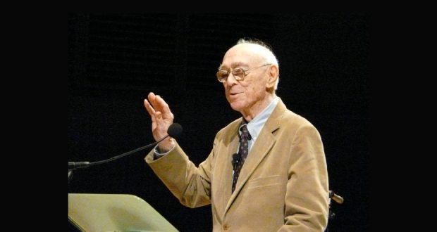 جروم برونر- سایت روانشناسی دکتر کامیار سنایی