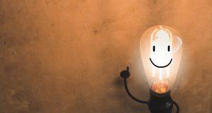 ۸ راز خوشحالی حتی در شرایط بد زندگی