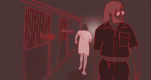 آزمایش زندان استنفورد- سایت روانشناسی دکتر کامیار سنایی