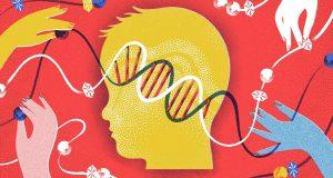 اخلاق در تحقیقات روانشناسی- سایت روانشناسی دکتر کامیار سنایی