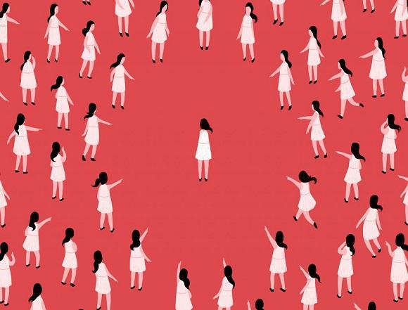 درمان اضطراب اجتماعی- تصویر ۱- سایت تخصصی روانشناسی دکتر کامیار سنایی