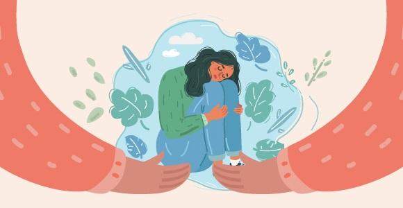 درمان اضطراب اجتماعی- تصویر ۳- سایت تخصصی روانشناسی دکتر کامیار سنایی