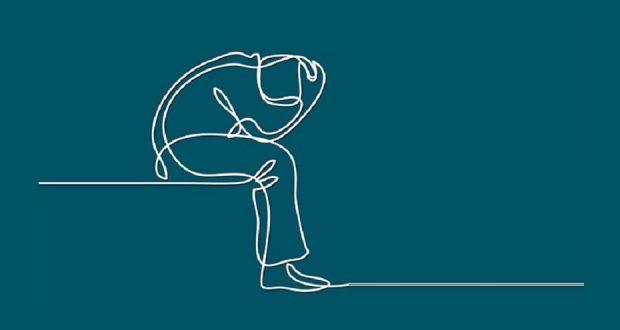 درمان افسردگی- سایت روانشناسی دکتر کامیار سنایی