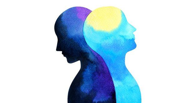 انواع اختلال دوقطبی- سایت روانشناسی دکتر کامیار سنایی