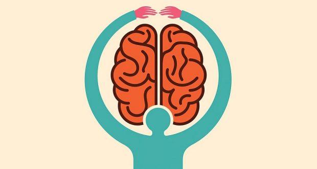 درمان مبتنی بر پذیرش و تعهد- سایت روانشناسی دکتر کامیار سنایی