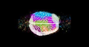 روانشناسی به عنوان یک علم- سایت روانشناسی دکتر کامیار سنایی