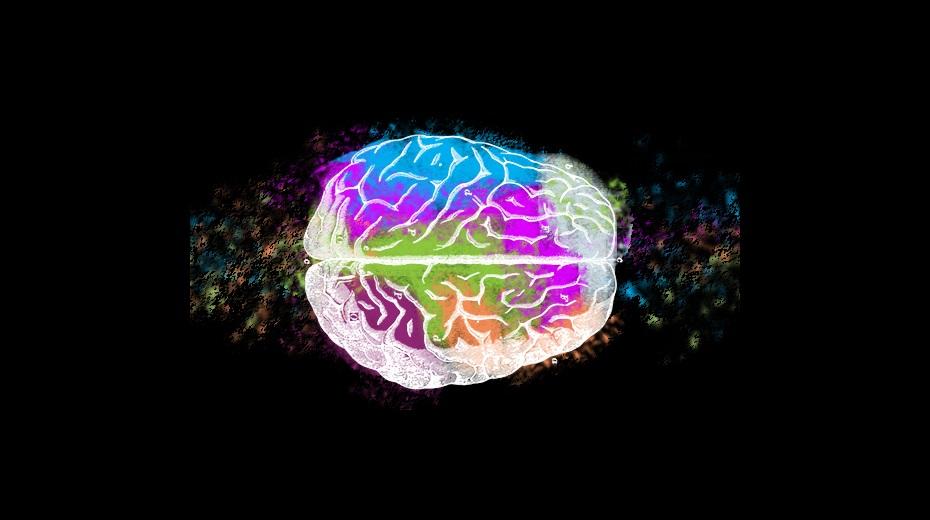 تصویر از روانشناسی به عنوان یک علم