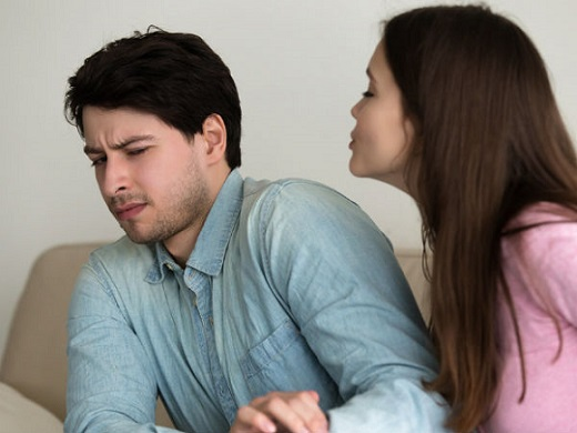 عشق وسواسی- تصویر ۳- سایت تخصصی روانشناسی دکتر کامیار سنایی