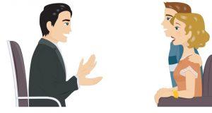 مشاوره ازدواج- سایت روانشناسی دکتر کامیار سنایی