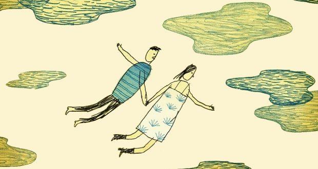 بهترین سن ازدواج- سایت روانشناسی دکتر کامیار سنایی