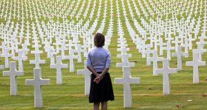 درمان تاناتو فوبیا یا ترس از مرگ- سایت روانشناسی دکتر کامیار سنایی