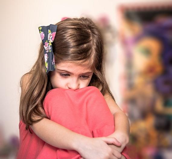سوءاستفاده جنسی از خواهر و برادر- تصویر ۱ سایت تخصصی روانشناسی دکتر کامیار سنایی