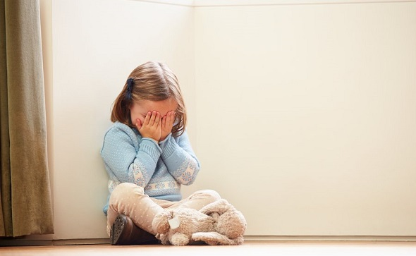 سوءاستفاده جنسی از خواهر و برادر- تصویر ۲ سایت تخصصی روانشناسی دکتر کامیار سنایی