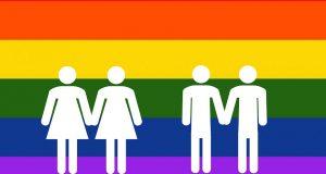 همجنس گرایی- سایت روانشناسی دکتر کامیار سنایی