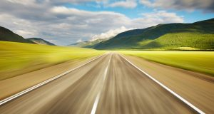 ترس از رانندگی- سایت روانشناسی دکتر کامیار سنایی