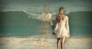 شکست عشقی- سایت روانشناسی دکتر کامیار سنایی