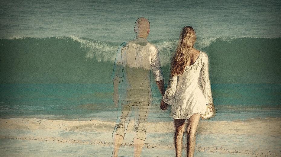 تصویر از چرا یک رابطه شکست خورده، یک شکست شخصی نیست