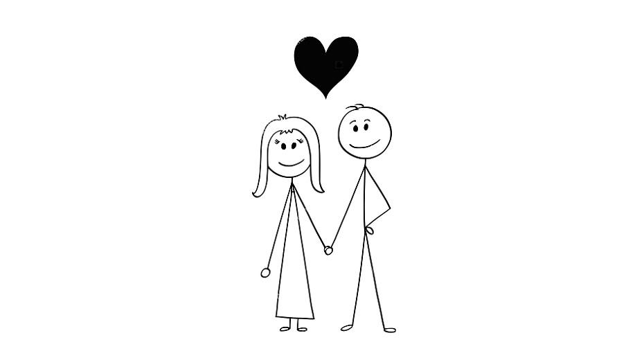 غالبا غیرهمجنسگرا- سایت روانشناسی دکتر کامیار سنایی