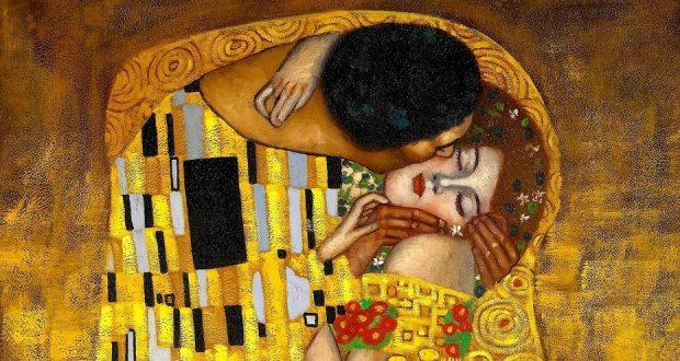 افزایش میل جنسی- سایت روانشناسی دکتر کامیار سنایی