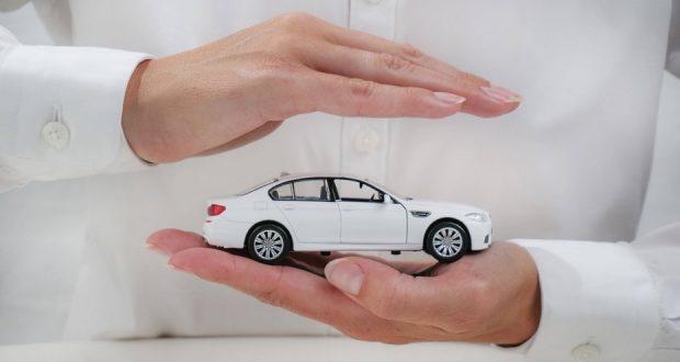 غلبه بر ترس از رانندگی- سایت روانشناسی دکتر کامیار سنایی