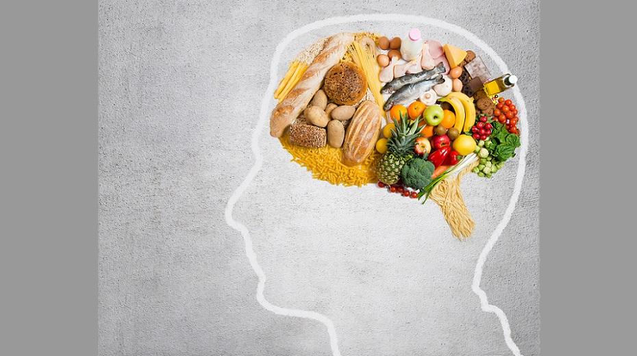 تصویر از ۶ غذایی که به بهبود زندگی جنسی شما کمک میکند