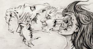 bipolar disorder- Dr. kamyar sanaie- psychologist