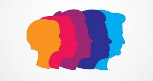 طرحواره درمانی- سایت روانشناسی دکتر کامیار سنایی