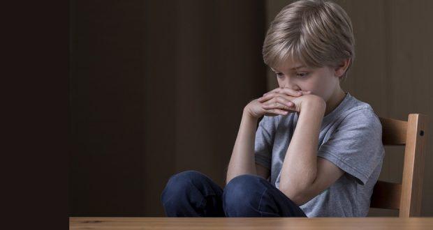 اختلال دلبستگی- سایت روانشناسی دکتر کامیار سنایی