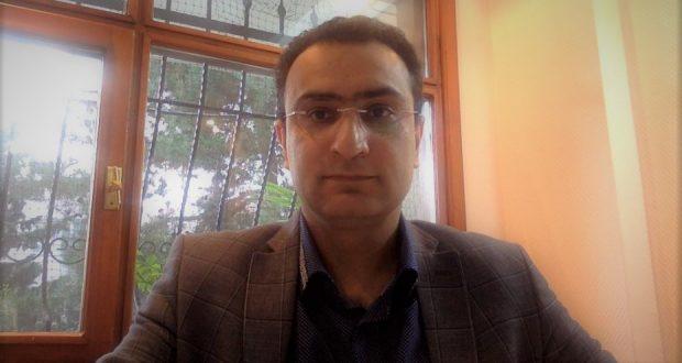 رابطه والدین با نوجوان- سایت روانشناسی دکتر کامیار سنایی