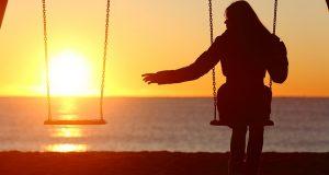 احساس گناه مشاهده گر- سایت روانشناسی دکتر کامیار سنایی