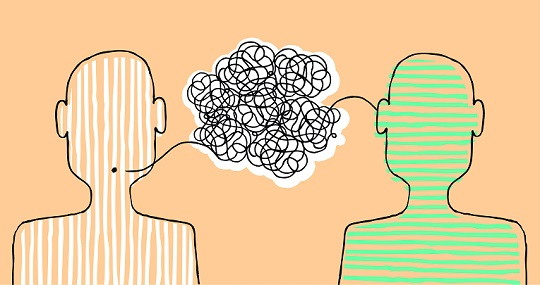 روانشناسی شادی ۵- دکتر کامیار سنایی روانشناس