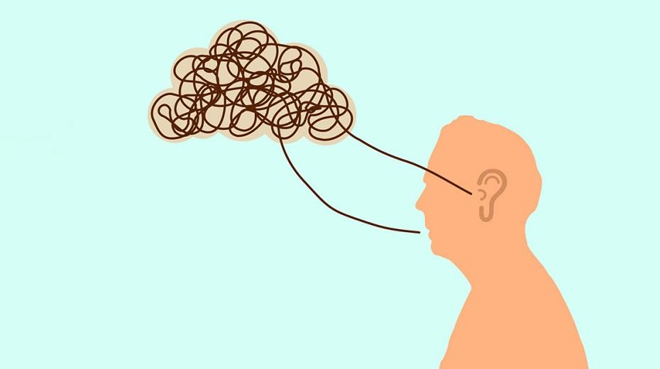 تصویر از تفکر منفی و سه الگوی آن برای اجتناب