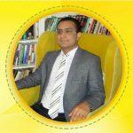 تصویر از مدیریت سایت