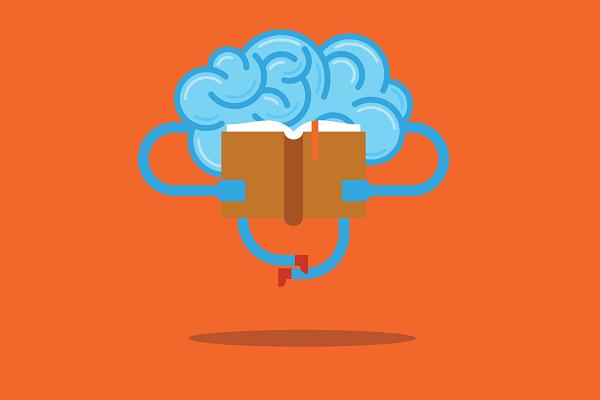 شکل ۲ ذهنیت مبتنی بر رشد- دکتر کامیار سنایی روانشناس
