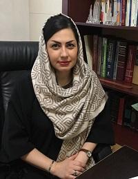 دکتر دینا عبداللهی زوج درمانگر