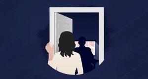 روانشناسی پورنوگرافی- دکتر کامیار سنایی روانشناس