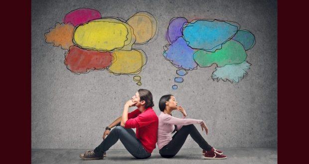مشاوره قبل از ازدواج- دکتر کامیار سنایی روانشناس
