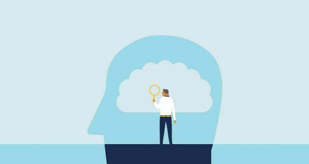 مشاوره روانشناسی- دکتر کامیار سنایی روانشناس