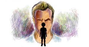 پدوفیلیا- سایت تخصصی روانشناسی دکتر کامیار سنایی