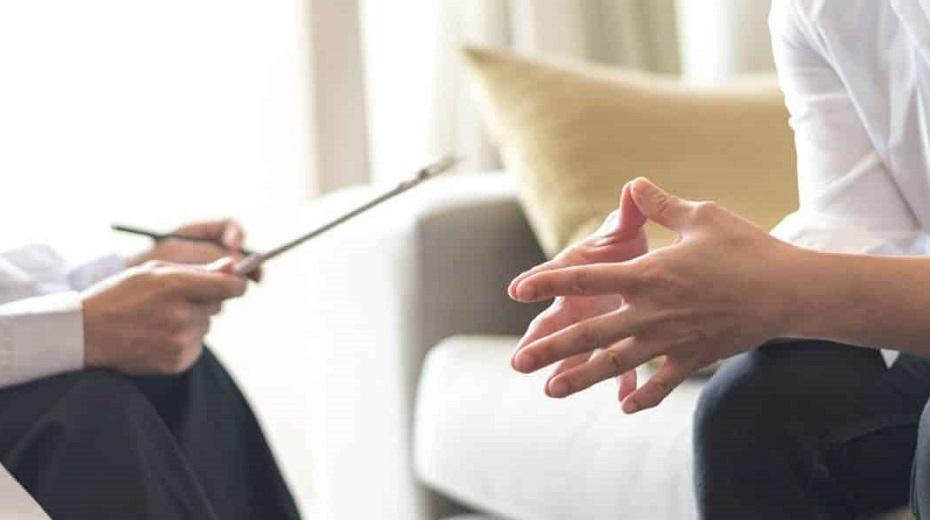 تصویر از درمان روان پویشی کوتاه مدت
