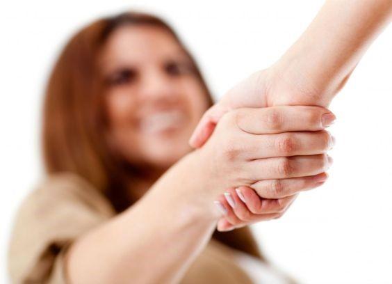 یک قرار عاشقانه- دکتر کامیار سنایی